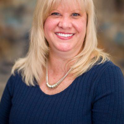 Becky-Hughes-eustis-lakeside-dental