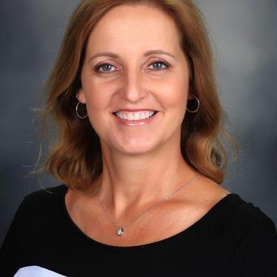 Carrie-Bennett-eustis-lakeside-dental
