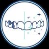 icon-bonding-eustis-lakeside-dental