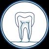 icon-endodontics-root-canals-eustis-lakeside-dental