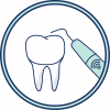icon-tooth-colored-fillings-eustis-lakeside-dental