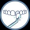 icon-veneers-eustis-lakeside-dental